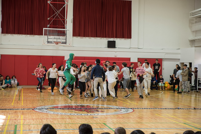 spirit day and studentainment 2015-3815.jpg