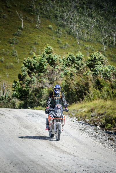 2019 KTM Australia Adventure Rallye (290).jpg