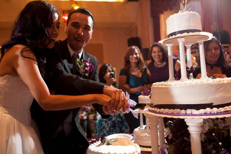 2011-11-11-Servante-Wedding-447.JPG