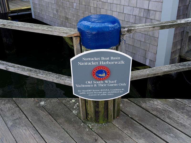 Nantucket 2018_3542.jpg