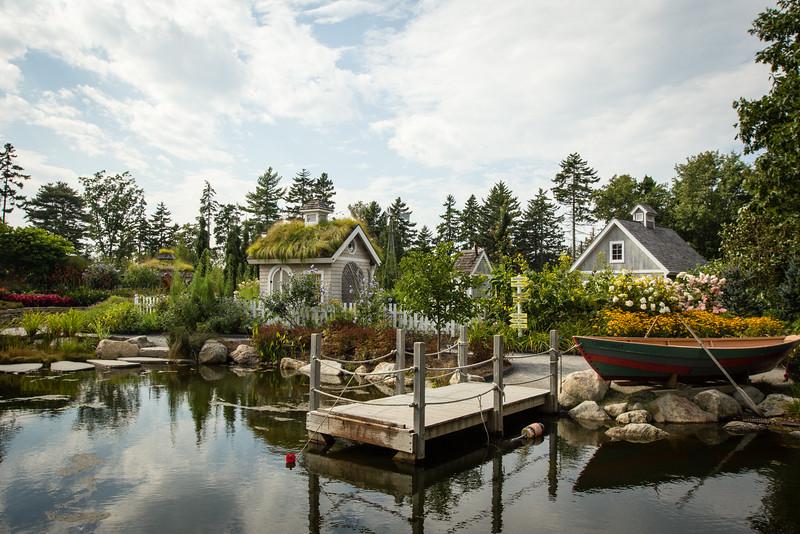 Maine 087-2.jpg