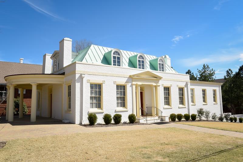 Underwood House-5553.jpg
