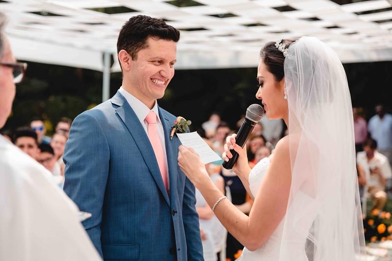 A&A boda ( Jardín Arekas, Cuernavaca, Morelos )-222.jpg
