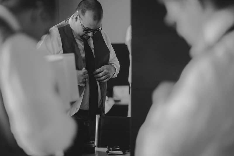 Amy+Andy_Wed-0048 (2).jpg