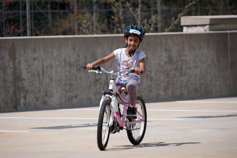 20180421 023 RCC Learn to Bike Youth.jpg