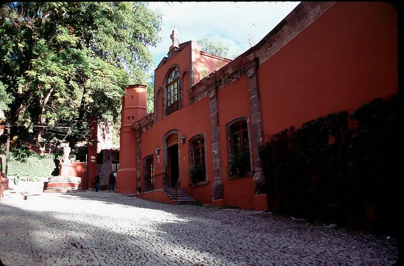 Mexico1_020.jpg
