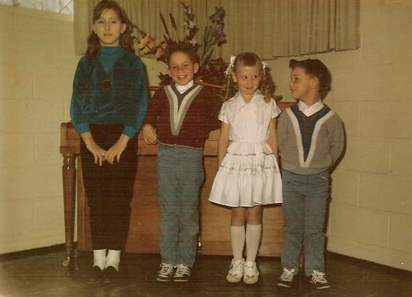 amh Robbins pics (206).jpg