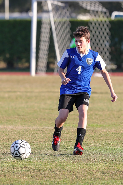 1.28.20 CSN Boys MS Soccer vs ECS-18.jpg