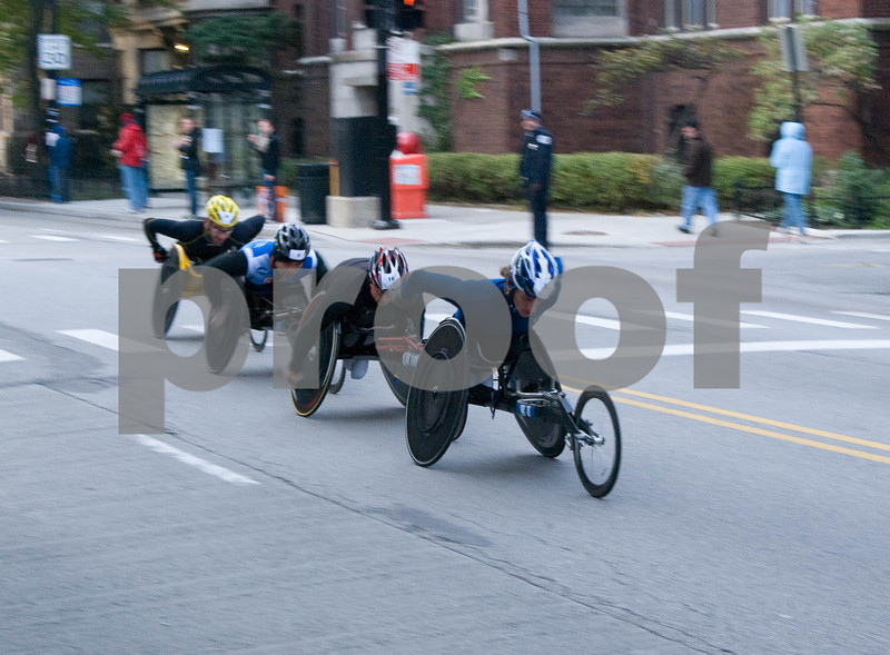 Chicago_Marathon2009-13