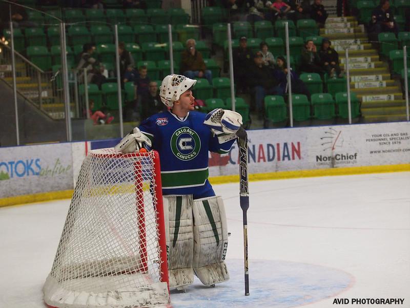 Okotoks Oilers VS Calgary Canucks AHJL (253).jpg