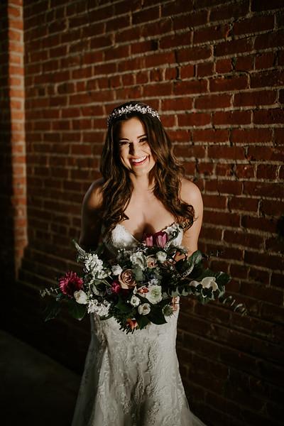 Real Wedding Cover Shoot 01-500.jpg