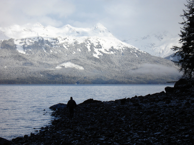 Alaska 2008 174.jpg