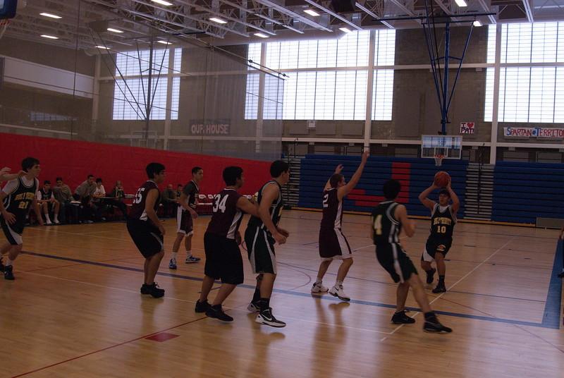 2012-01-14-GOYA-Bball-Tournament-Oakmont_218.jpg