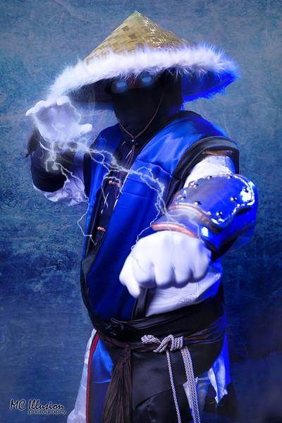 2017 03 18_Inked Gekked Saturday Mortal Kombat_8252a1.jpg