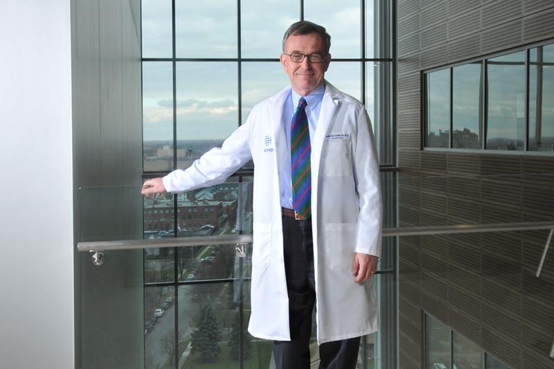 John Canty_CTRC_Medicine_President_APC_3283.jpg