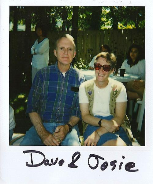1999-Dave & Josie.jpg