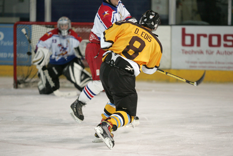 Bruins vs Jesters 07-01-2012 013.jpg