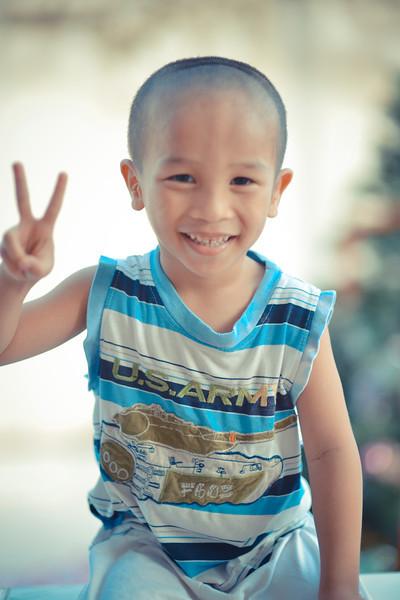 vietnam orphans (69 of 134).jpg
