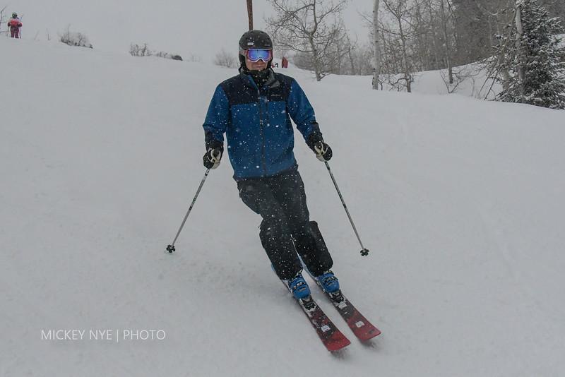 012320 Ski Camp Day2-0806.JPG