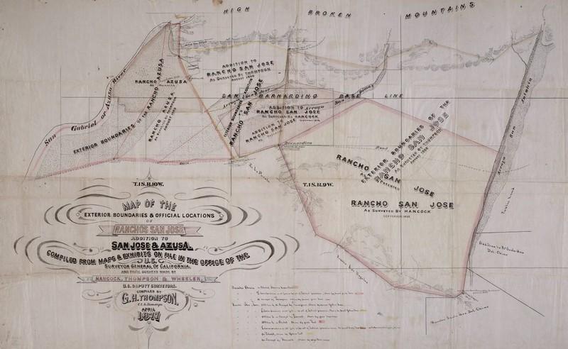 1877-RanchoSanJose.jpg