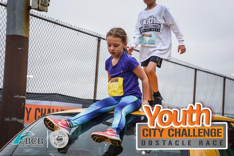 YouthCityChallenge2017-255.jpg