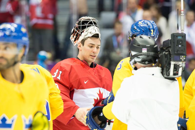 23.2 sweden-kanada ice hockey final_Sochi2014_date23.02.2014_time18:22
