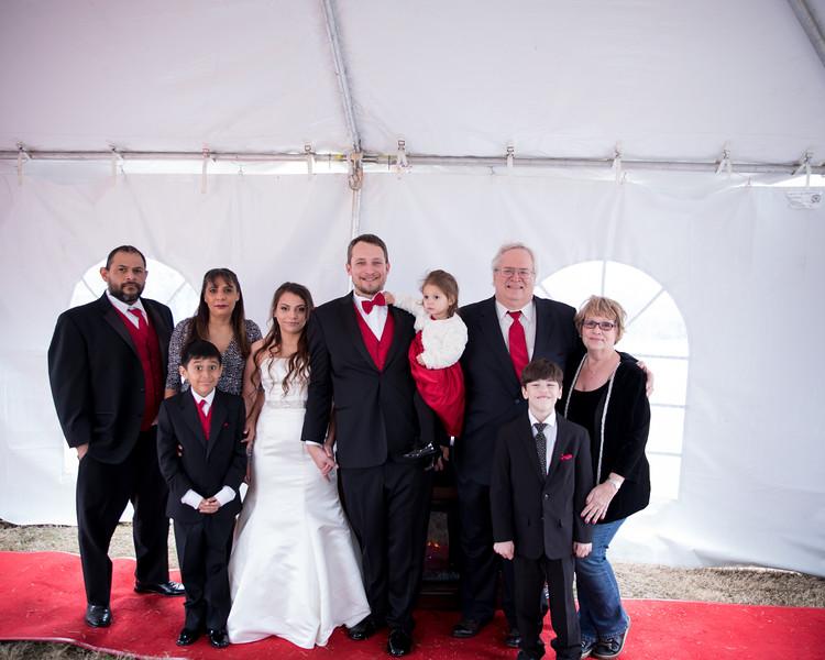 Stubblebine Wedding 023.jpg