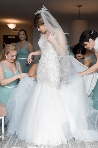 Houston Wedding Photography ~ Brianna and Daniel-1215.jpg
