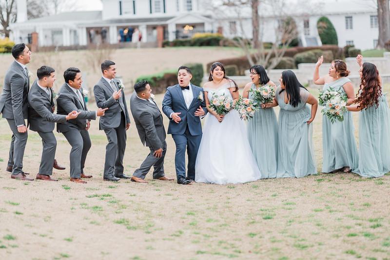 © 2015-2020 Sarah Duke Photography_Herrera Wedding_-637.jpg