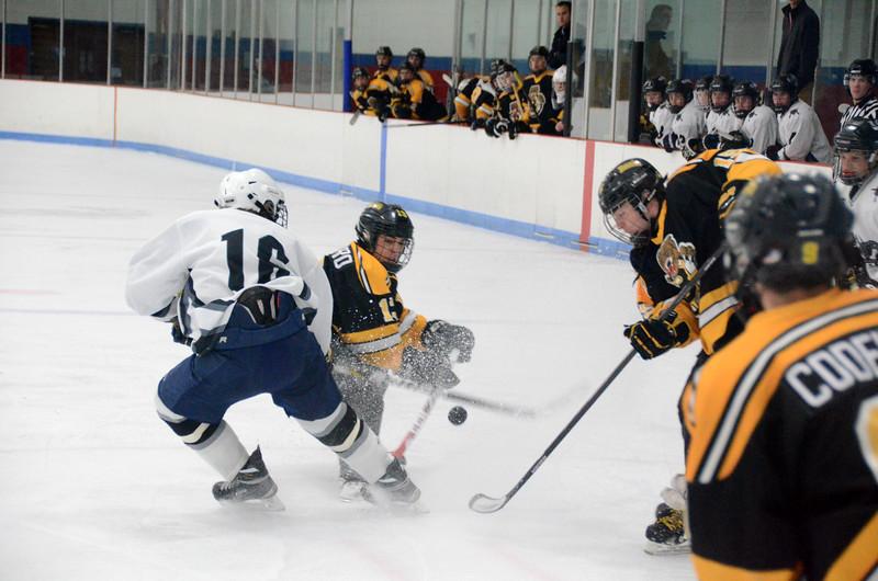 141005 Jr. Bruins vs. Springfield Rifles-057.JPG