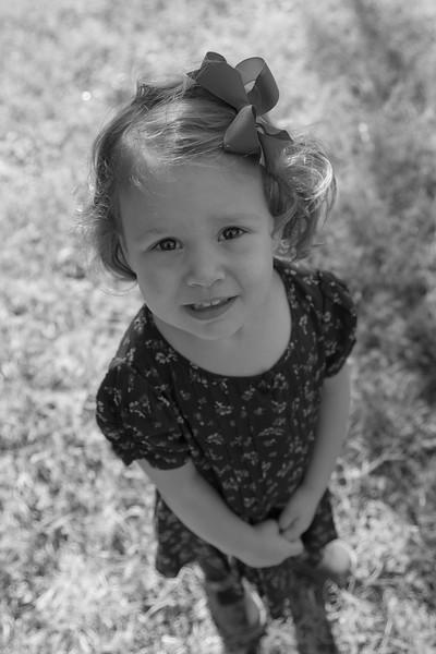 Emily MS (1 of 1)-35.jpg