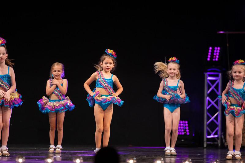 Dance Productions Recital 2019-89.jpg