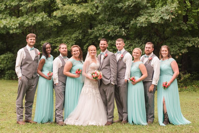 Smithgall_Wedding-1277.jpg