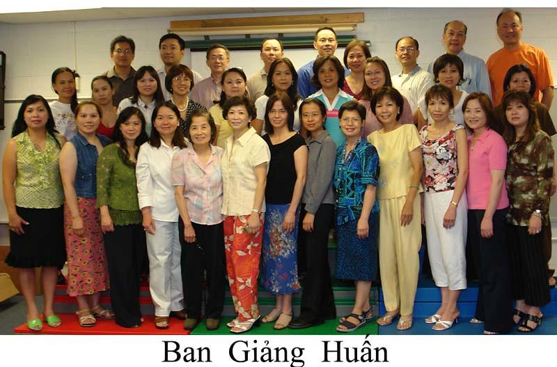2007 Giang Huan.jpg