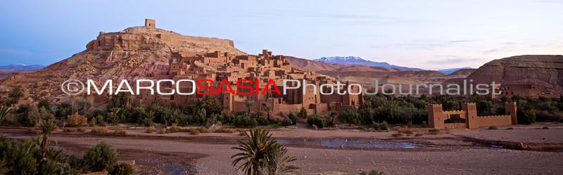 0183-Marocco-012.jpg