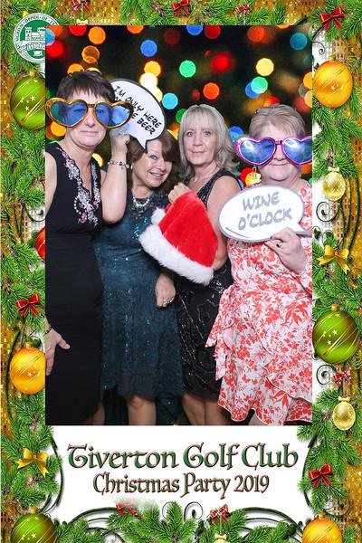 TGC Xmas Party 14 Dec-1.jpg