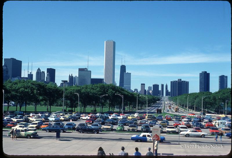 Chicago 1977