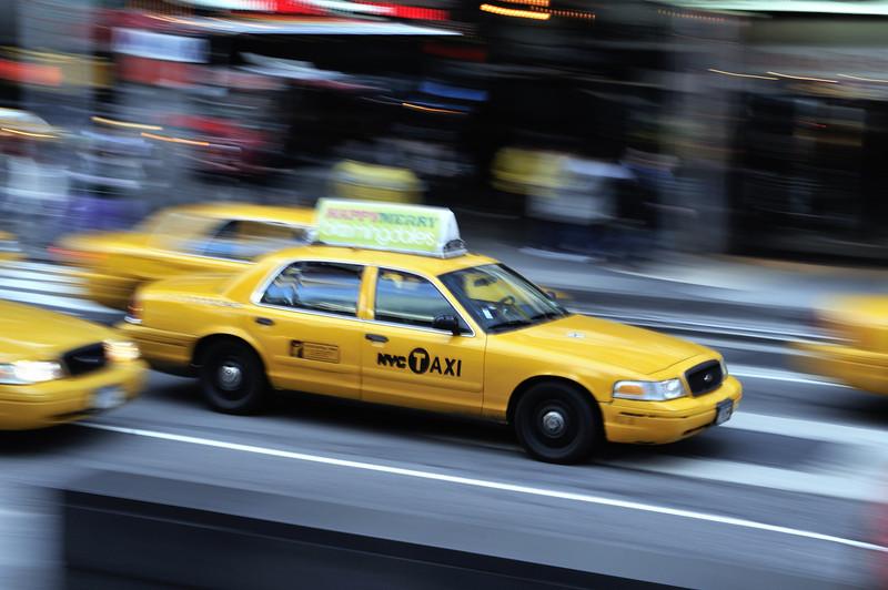 New_York_20091203_081.jpg