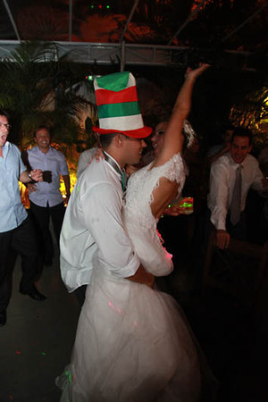 BRUNO & JULIANA - 07 09 2012 - n - FESTA (898).jpg