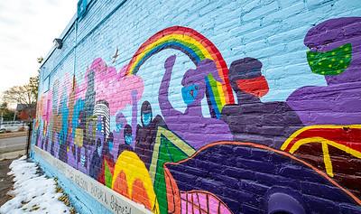 20-10-30 Avivo Mural