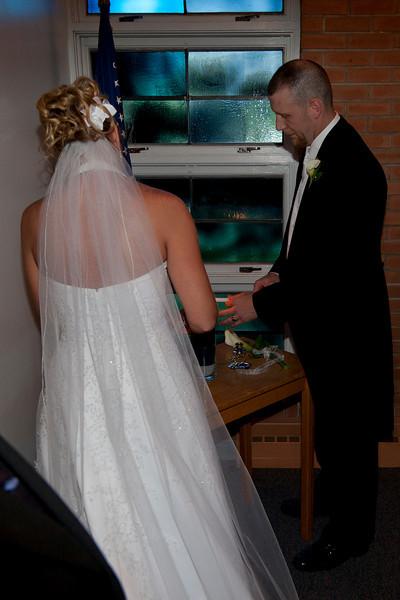 Shirley Wedding 20100821-12-52 _MG_9761.jpg