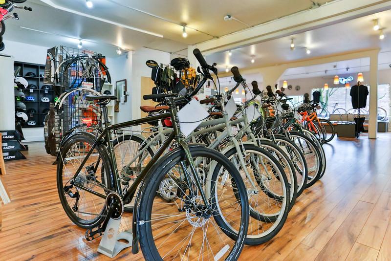 BikeCommuter-0857.jpg