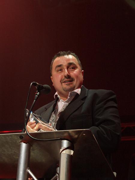 Awards 2007-114.JPG