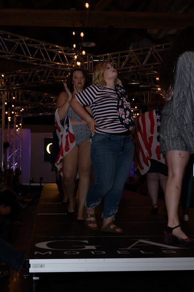 Knoxville Fashion Week Friday-822.jpg