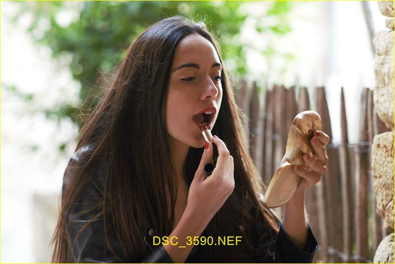 DSC_3590 (Pour selection - NE PAS DIFFUSER).jpg