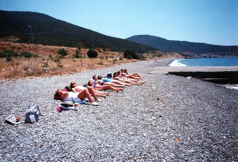 Dance-Trips-Greece_0041_a.jpg