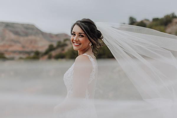 Chirae Bridals