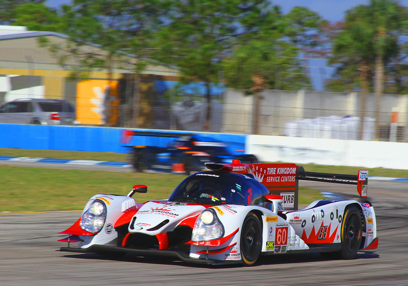 Wintest16_2715-#60-MSR-Ligier.jpg