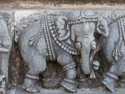 India, Karnataka