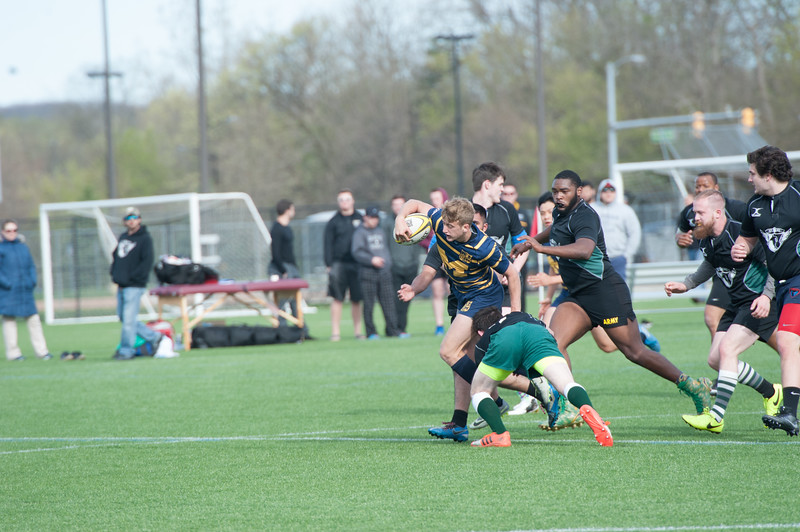 2017 Michigan Rugby - Collegiate Cup  121.jpg